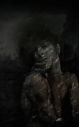 soul destruction 2 by KaizelBlackout