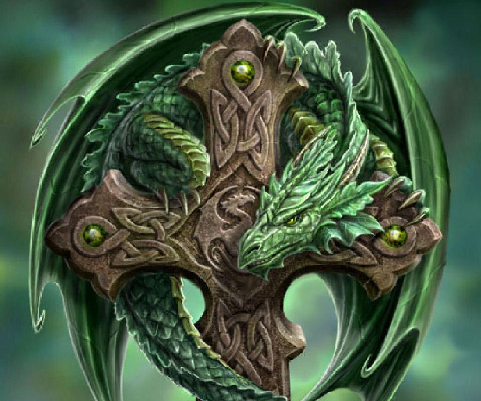 Earth Dragon: Earth Dragon By Shadowofdeath134 On DeviantArt