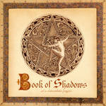 Book of Shadows, Title Page