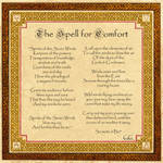 Book of Shadows, The Element of Air, Page 4