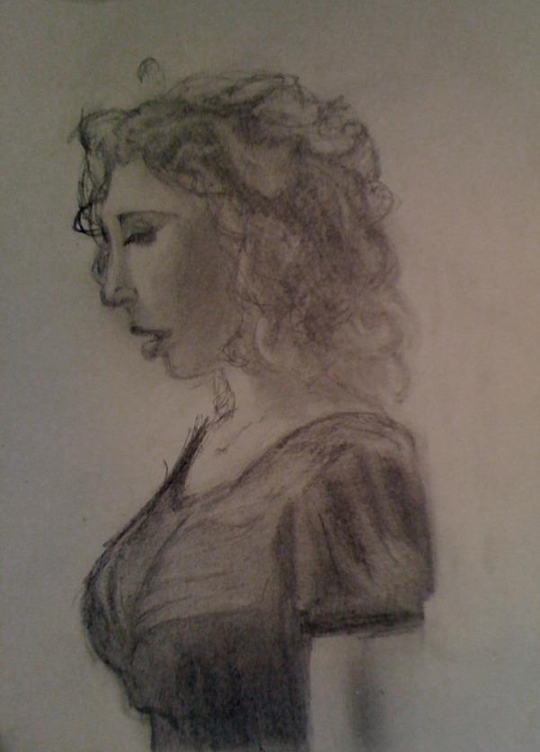 Quick_Regina_Sketch_by_zomgart.jpg