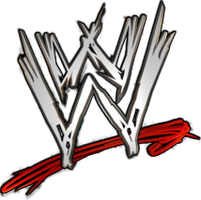 WWE Logo. by Swiiftism