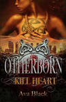 OTHERBORN ~ KillHeart (ebook cover)