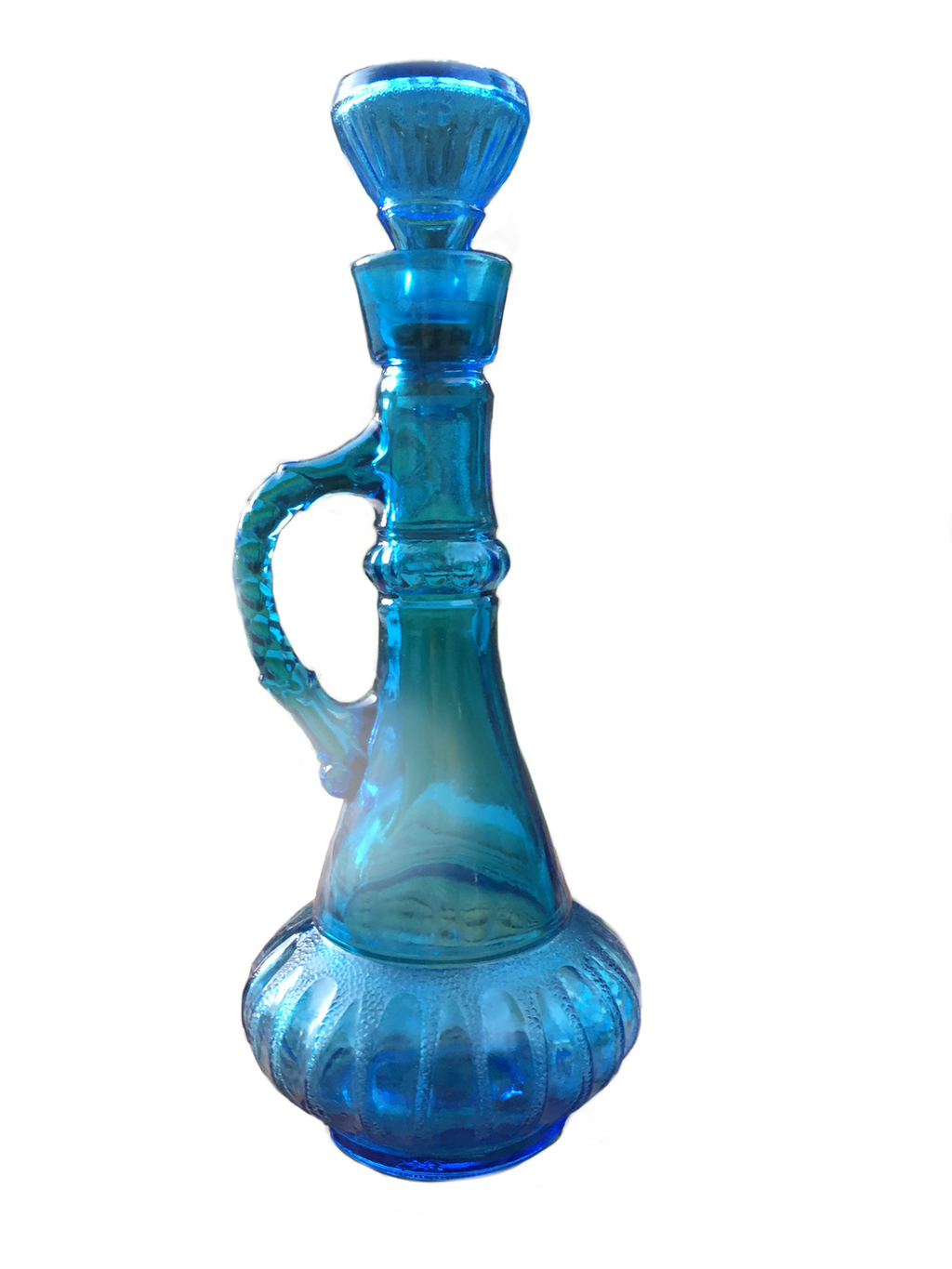 Genie Bottle PNG [1] by ThePix on DeviantArt