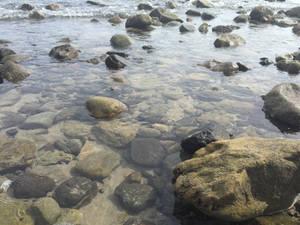 Beach Stock [2]
