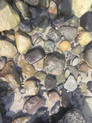 Rock Texture [2]