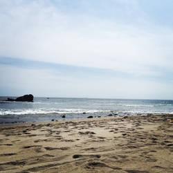 Beach Stock [3]