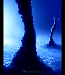 Monolithic Sentinels