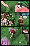 Fairys' Inhibition's Page 17 by thegoodbadart