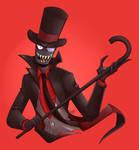 .: Black Hat :.