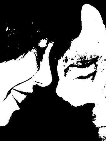 IrsRhea's Profile Picture