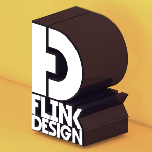 Flink-Design's Profile Picture