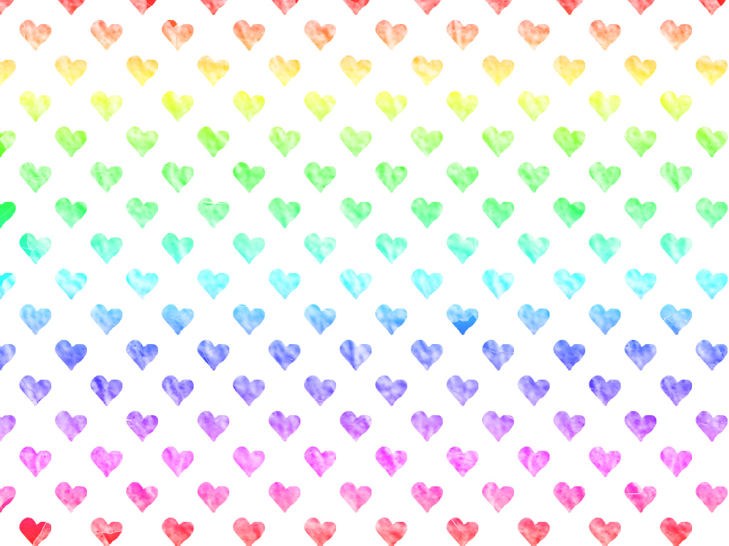 the gallery for gt cute heart backgrounds tumblr