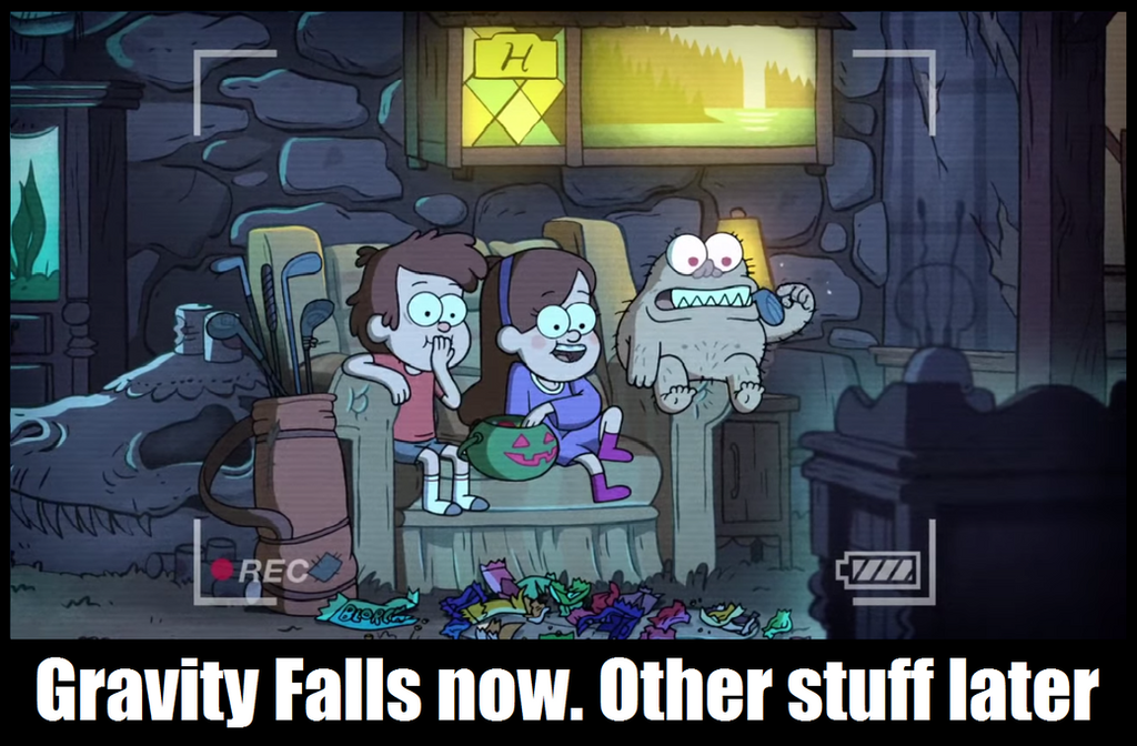 [Image: when_gravity_falls_comes_on_by_kimberlys...8tvvc1.png]