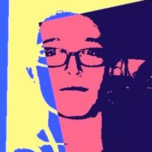 RedVelvetCharm's Profile Picture