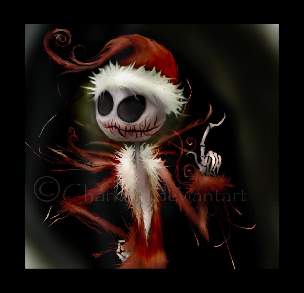 [img width=1024 height=988]http://fc05.deviantart.com/fs8/i/2005/356/d/d/ChristmasJack_Naughty_or_Nice__by_charkole.jpg[/img]