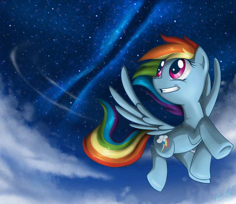 .:Spectrum:. by CentauriStars