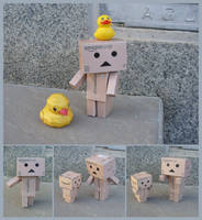 P0001b Danbo again by julofi