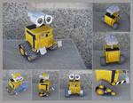 P0045 Wall-E