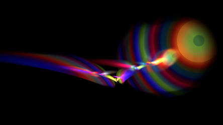 f0058 - Flight of the Rainbow Bumblebee.