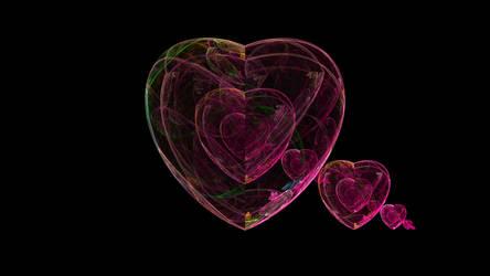 f0059 - Saint Valentine's Day