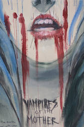 Vampires of the Mother