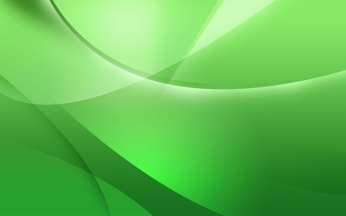 greenwave wallpaper by 32square on deviantart