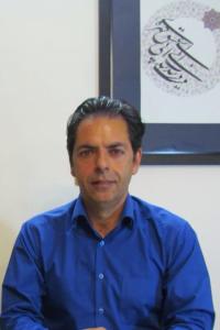 Mohamadmalek's Profile Picture