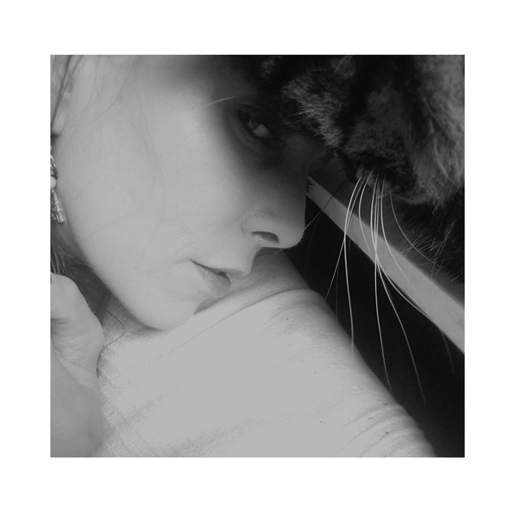 LittleMine's Profile Picture