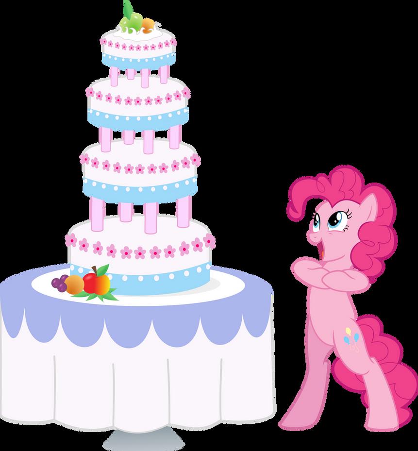wallpaper birthday cake love