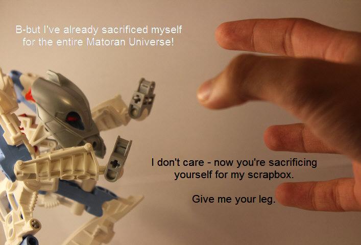 http://fc08.deviantart.net/fs71/f/2011/244/f/0/tc57__sacrifice_by_maplemaster-d48iqvk.jpg