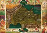 The Empire of Rothmenar