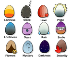 Themed Egg Adopts (Closed)