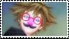 ::KH3D:: Oh, Sora... by dreamychocola