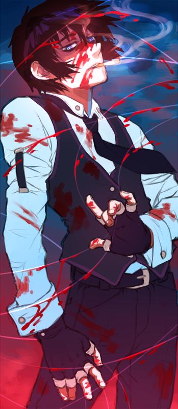 Vampyr (En construccion) Walter_by_skullcaps-d3hki1j