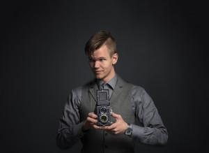 MagnusWinters's Profile Picture