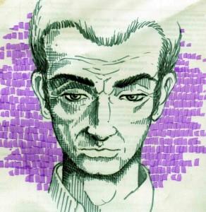 gusolsan's Profile Picture