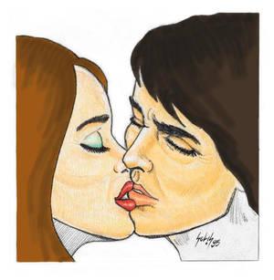 Love 3 by GuSS