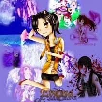 giftmaker206's Profile Picture