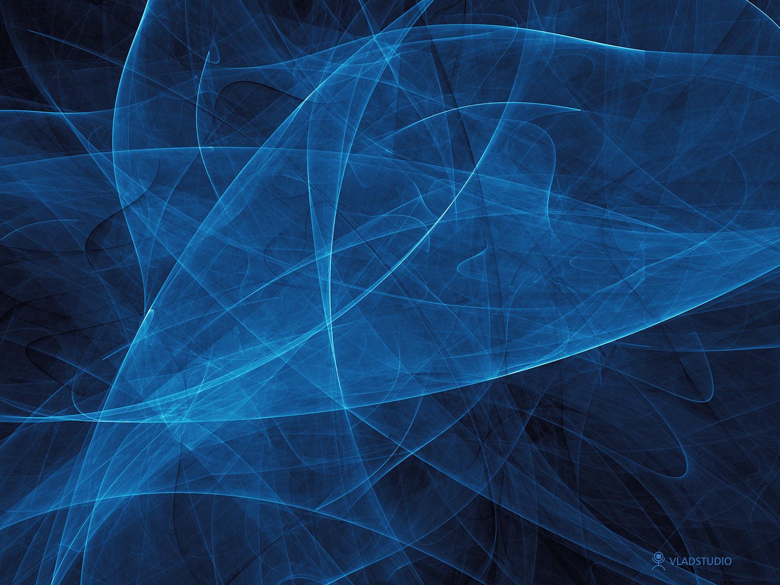 infinity 2 blue by vladstudio on deviantart