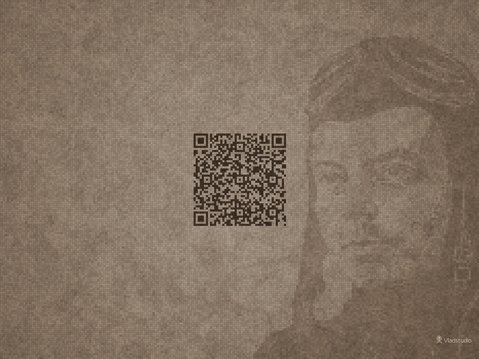 QR Wise Quote 1