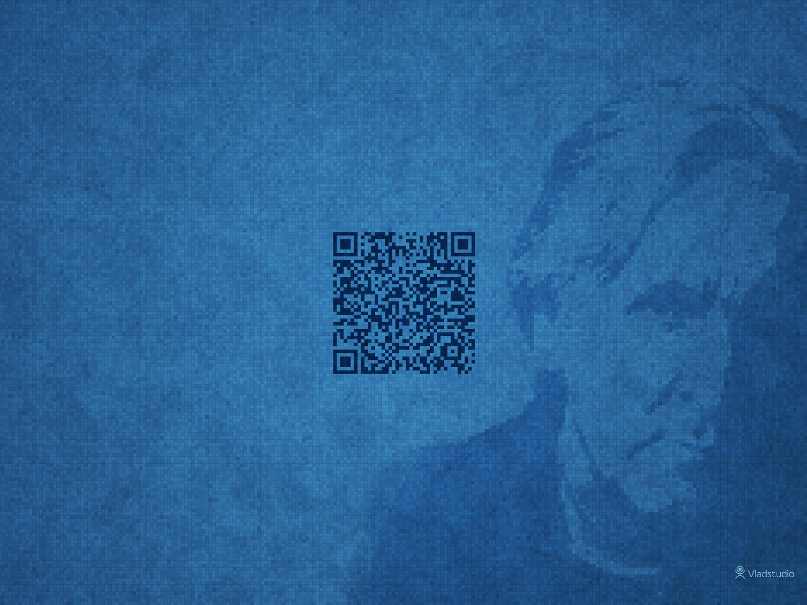 QR Wise Quote 2