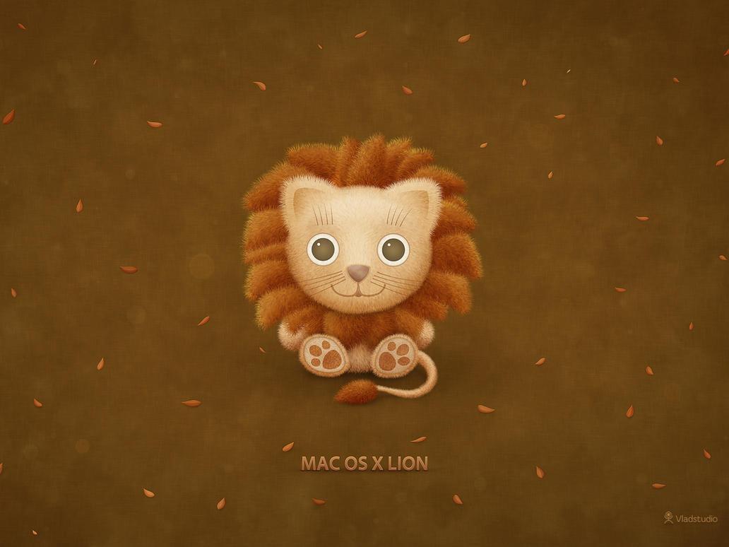 Best Wallpaper Macbook Lion - mac_os_x_lion_wallpaper_by_vladstudio-d3km4oo  You Should Have_303911.jpg