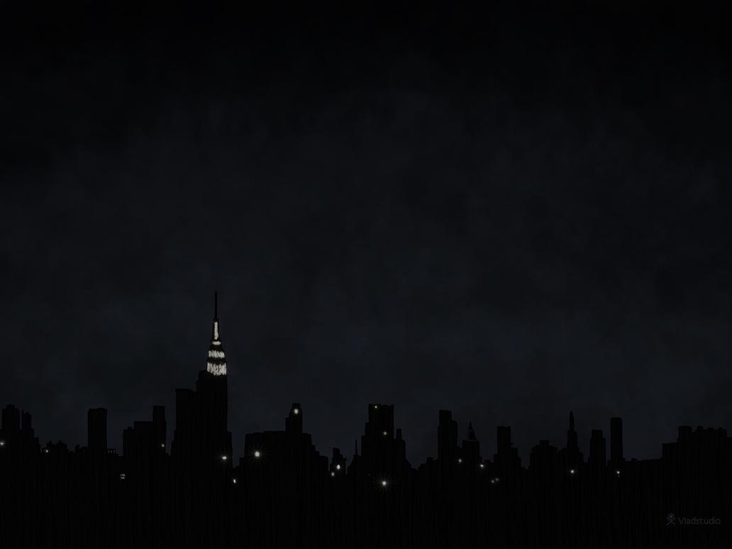 Dating in the dark new york