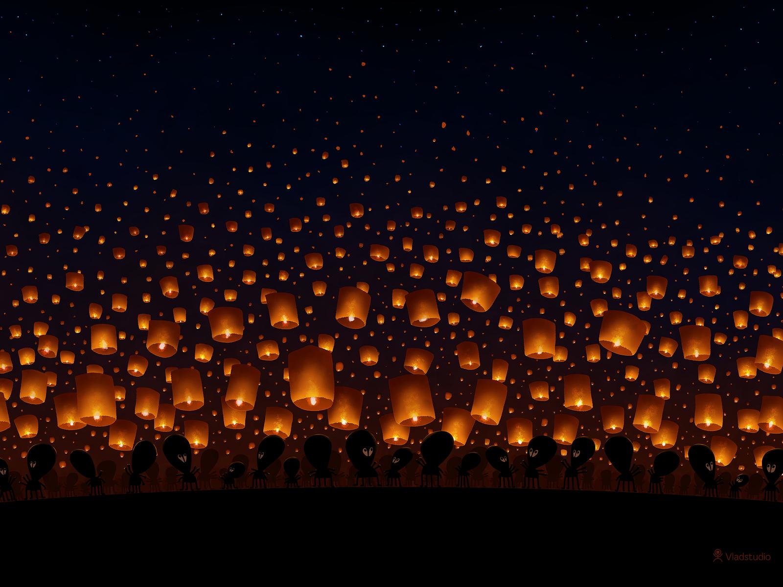 Buy sky lanterns in bangalore dating 8