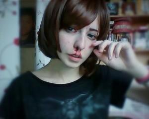 MityaDemitsky's Profile Picture