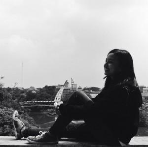 nathyuuga's Profile Picture