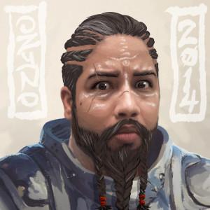 OzynO's Profile Picture