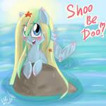 Shoo-be-doo