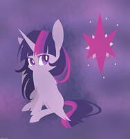 Twilight Princess by SilberSternenlicht